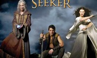 Legend of the ​Seeker​