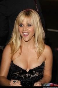 Reese ​Witherspoon​