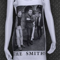 The Smiths​