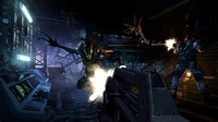 Aliens: ​Colonial Marines​
