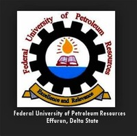 Federal ​University of Petroleum Resources Effurun​