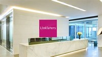 Linklaters​