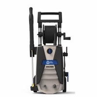 AR Blue Clean AR383SS: Electric, 1,900 PSI, 1