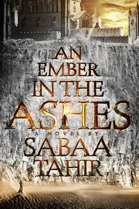 An Ember in ​the Ashes​