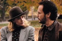 When Harry ​Met Sally