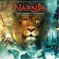 The ​Chronicles of Narnia​