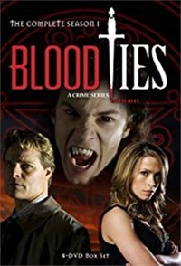 Blood Ties​