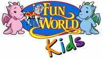 Kids Fun Game Center