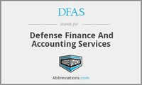 Accounting, Budget and Finance