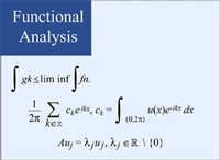 Calculus and Analysis