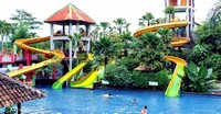 Nongai Waterboom