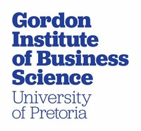 Gordon ​Institute of Business Science​