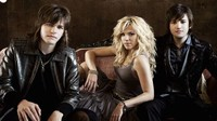 The Band ​Perry​