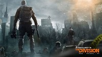 Tom Clancy's ​The Division​