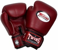 Twins Special BGVL-3 Gloves