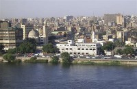 Cairo, Egypt – 20.4 Million