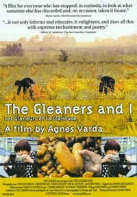 The Gleaners ​and I​