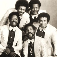 The Spinners​