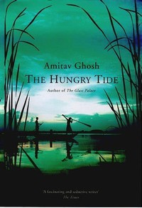 The Hungry ​Tide​