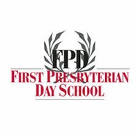 First ​Presbyterian Day School​