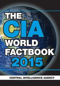 The World ​Factbook​
