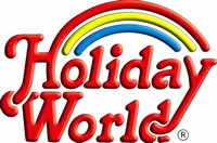 Holiday World ​& Splashin' Safari​