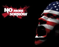 No More Sorrow