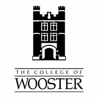 The College ​of Wooster​