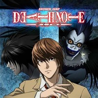 Death Note​