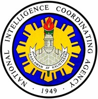 National ​Security Intelligence​