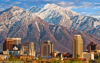 Salt Lake City​