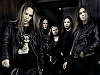 Children of ​Bodom​
