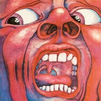 In the Court of ​the Crimson King​