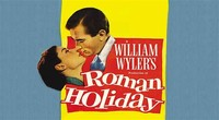 Roman ​Holiday​