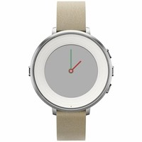 Pebble Time Smartwatch –