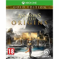 Assassin's ​Creed: Origins​