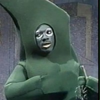 Gumby​