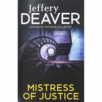 Jeffery ​Deaver​