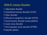 generalized anxiety disorder dsm - 200×150