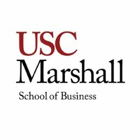 USC Marshall ​School of Business​