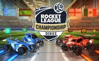 Rocket ​League​