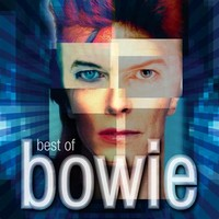 Best of Bowie​