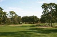 Innisbrook ​Copperhead Course​