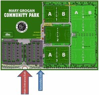 Mary Grogan Community Park