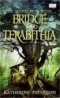 Bridge to ​Terabithia​