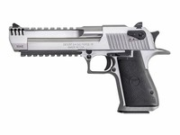 Desert Eagle Mark XIX Pistol
