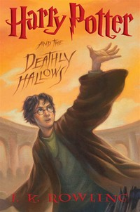 Harry Potter ​and the Deathly Hallows​