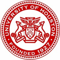 University of ​Houston​