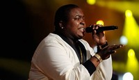 Sean ​Kingston​
