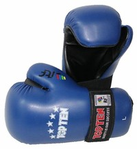 Top Ten Alien Pointfighter Gloves